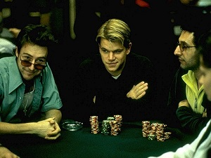 Promoting Poker Isn't an Either/Or Proposition