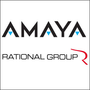 Amaya CEO Discusses Return of PokerStars and Full Tilt Poker to the US