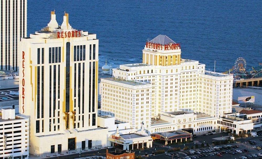 New Jersey State Sen. Ray Lesniak: PokerStars Approval in NJ Only Weeks Away