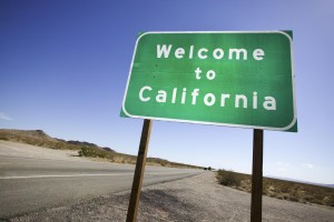 California Online Poker Closed Door Policy Problematic