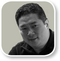 Poker Strategy With Bernard Lee: Specific Tournament Situations and Tricks