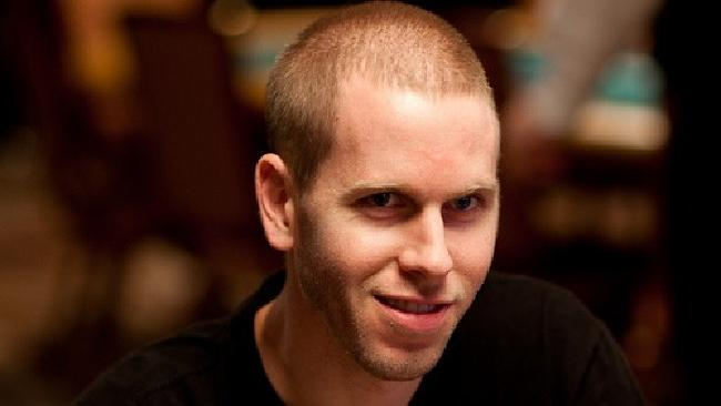 Poker's Newsmakers: September 29, 2014