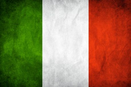 Report: Full Tilt Poker No Longer Entering Italian Market