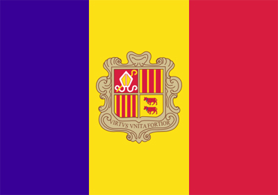Andorra to Regulate Online Poker and Open First Ever Brick-and-Mortar Casino