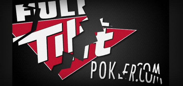 How Soon Could California Launch their Online Poker Industry?