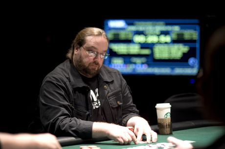 Five Thoughts: The Banker Returns, New WSOP Payouts, and More