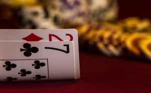 Bitcoin Poker Site Seals With Clubs Closes After Security Compromise