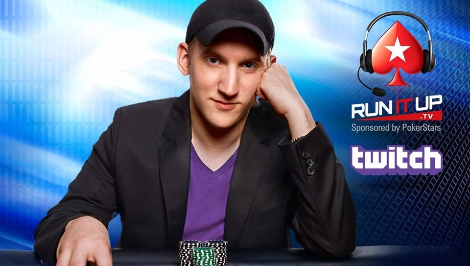 A Guide to Playing Online Poker in the United States
