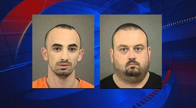 Italian Poker Player Arrested in North Carolina for ATM Skimming