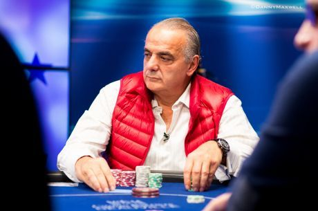 Michel Cohen on How Online Poker Revolutionized Live Games in Paris