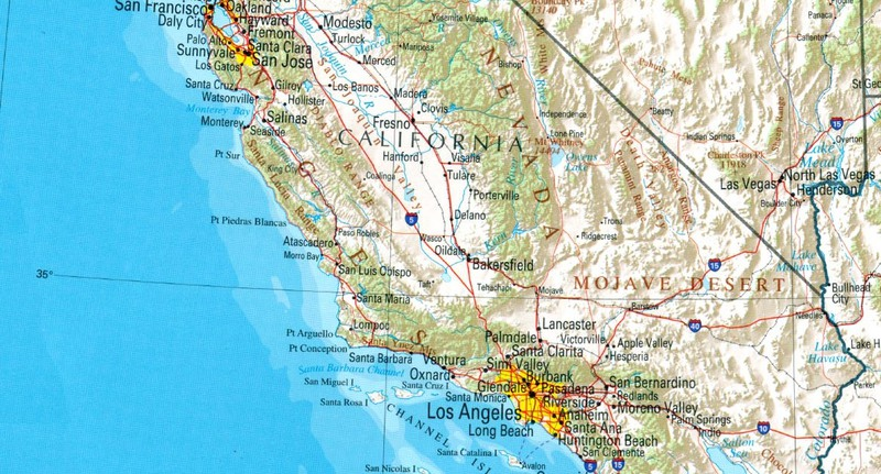 California Online Poker Likely A Matter Of When, Not If