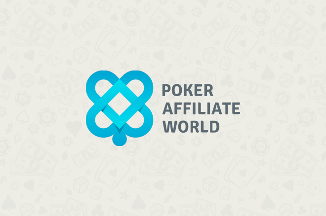 Poker Affiliate World Reports Record Growth, Announces New Exclusive …