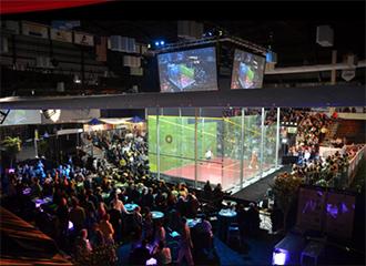 Global Poker League Announces 'The Cube,' Other Details