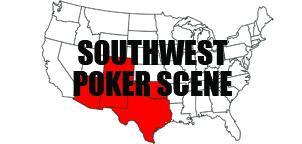 Talking Stick hosting plenty of poker events