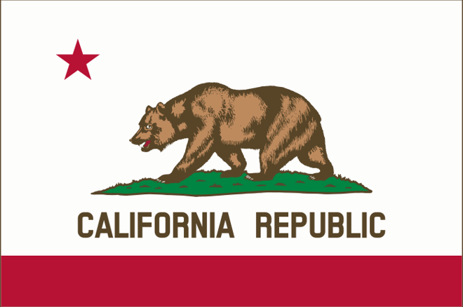 Less Than 10-Percent Chance of Online Poker in California, Says Assemblyman …