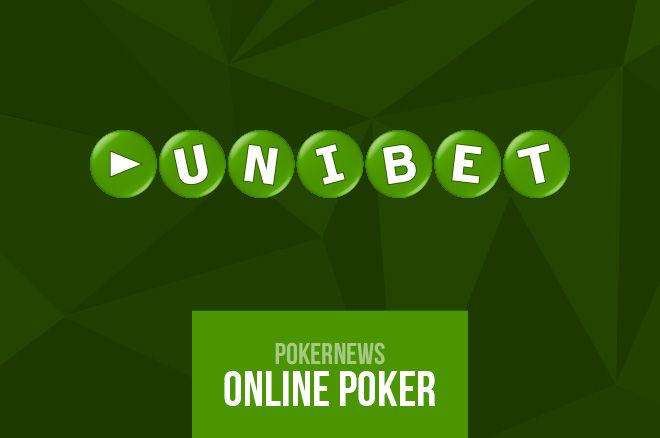 Inaugural Unibet Poker UK Tour Brighton Kicks Off Friday, February 12