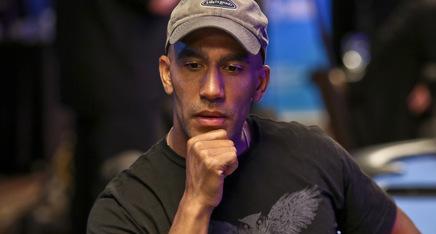Bill Perkins Discusses Prop Bet Gone Wrong For Poker Pro Antonio Esfandiari