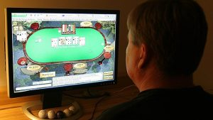 Online Poker In Australia Set For Crackdown After Government Review