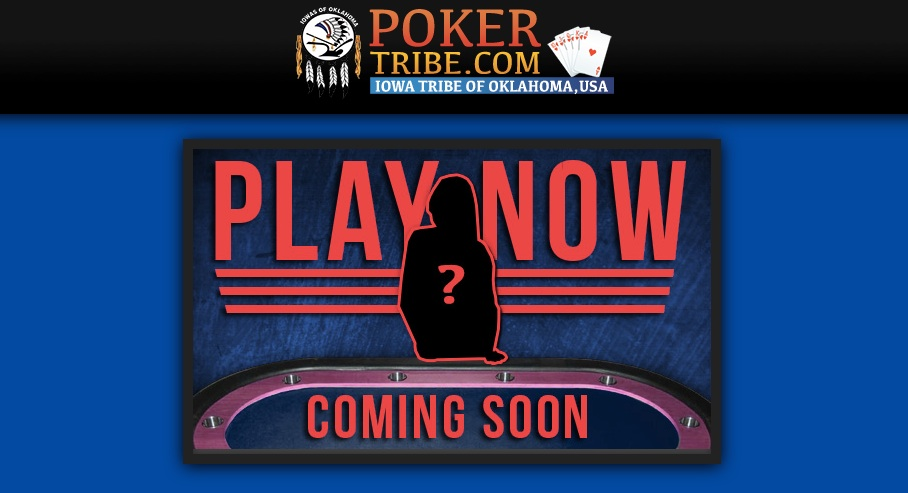 US Online Poker in April: Michigan; California (Back) in Running