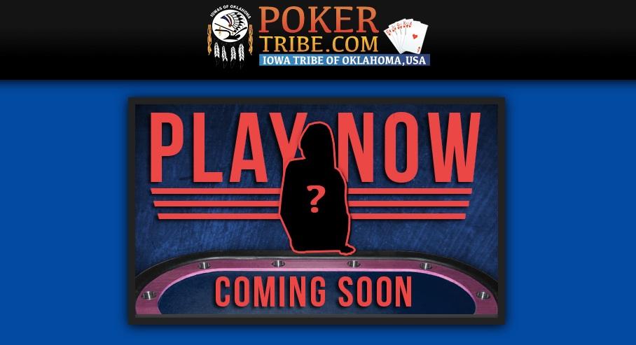 US Online Poker in April: Michigan; California (Back) in Running