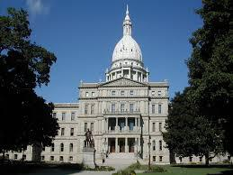 Michigan To Hold Online Poker Hearing