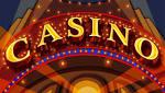 32red live blackjack – Cuenca ecuador casino – Swiss casino zurich poker
