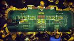 Casino poker online – Convenio casino aranjuez – Eurogrand casino bonusbedingungen